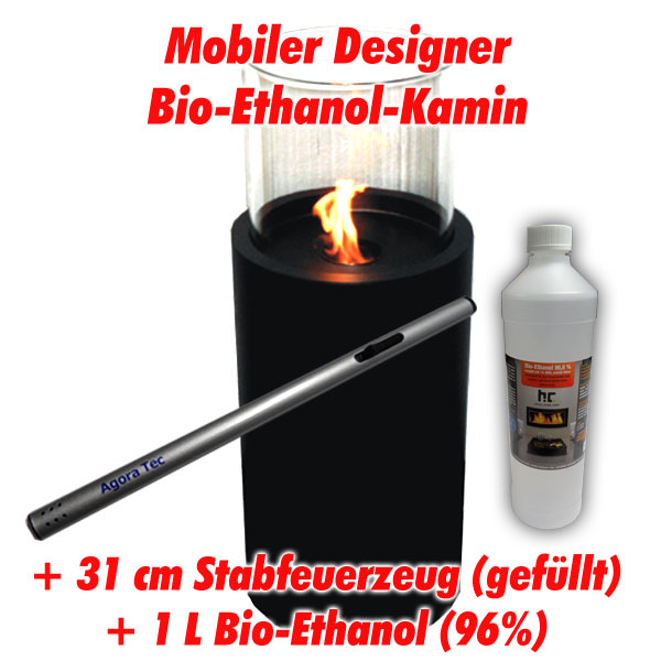 bio ethanol bioethanol kamin bioethanolkamin ethanolkamin standkamin kaminofen. Black Bedroom Furniture Sets. Home Design Ideas