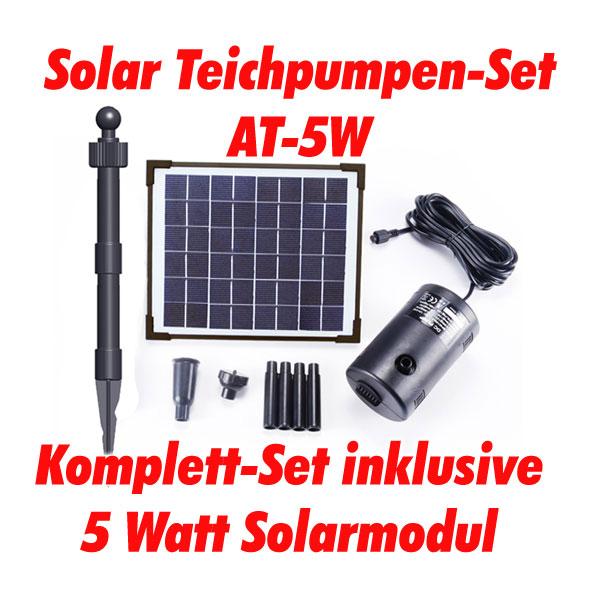 solar teichpumpe solarpumpe teich pumpe set brunnen ebay. Black Bedroom Furniture Sets. Home Design Ideas